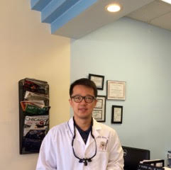 Meet the Doctor - Chula Vista Dentist Cosmetic and Family Dentistry